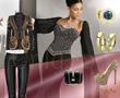 OnlySo Fashion