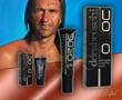 OnlySo Kozmetika